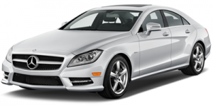 2013-mercedes-benz-cls-class-cls550-sedan-angular-front